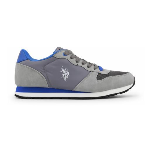 Pavasaris / Vasara « Apavi « Veikals - ShoesBox