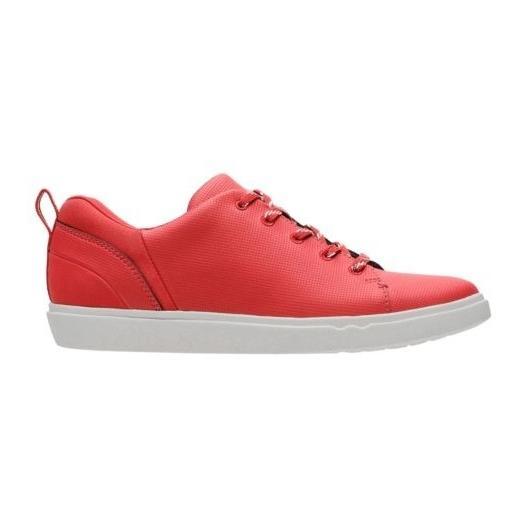 Clarks « Preču zīmoli « Veikals - ShoesBox