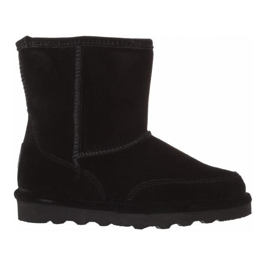 Bearpaw zābaki BRADY YOUTH / Black II