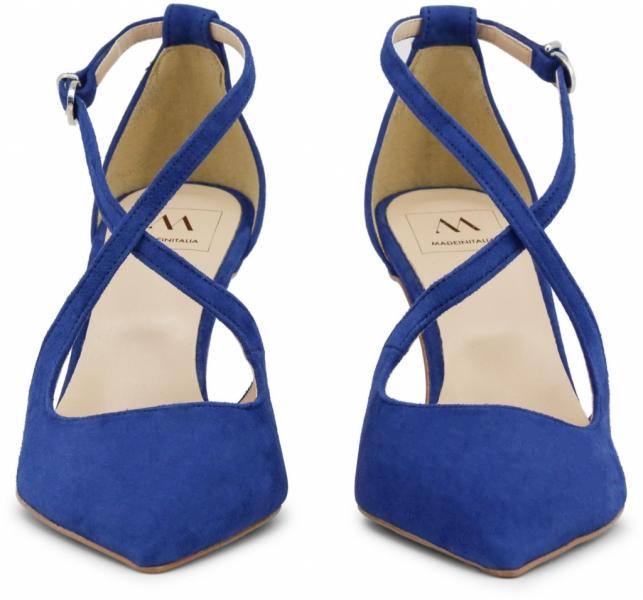 be982f5d Made in Italia sieviešu apavi AMERICA - ShoesBox