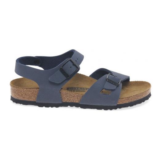 Birkenstock « Preču zīmoli « Veikals - ShoesBox
