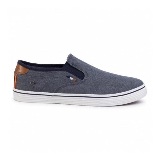 Wrangler « Preču zīmoli « Veikals - ShoesBox