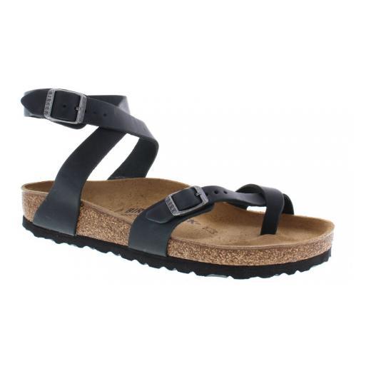 Sieviešu « Apavi « Veikals - ShoesBox